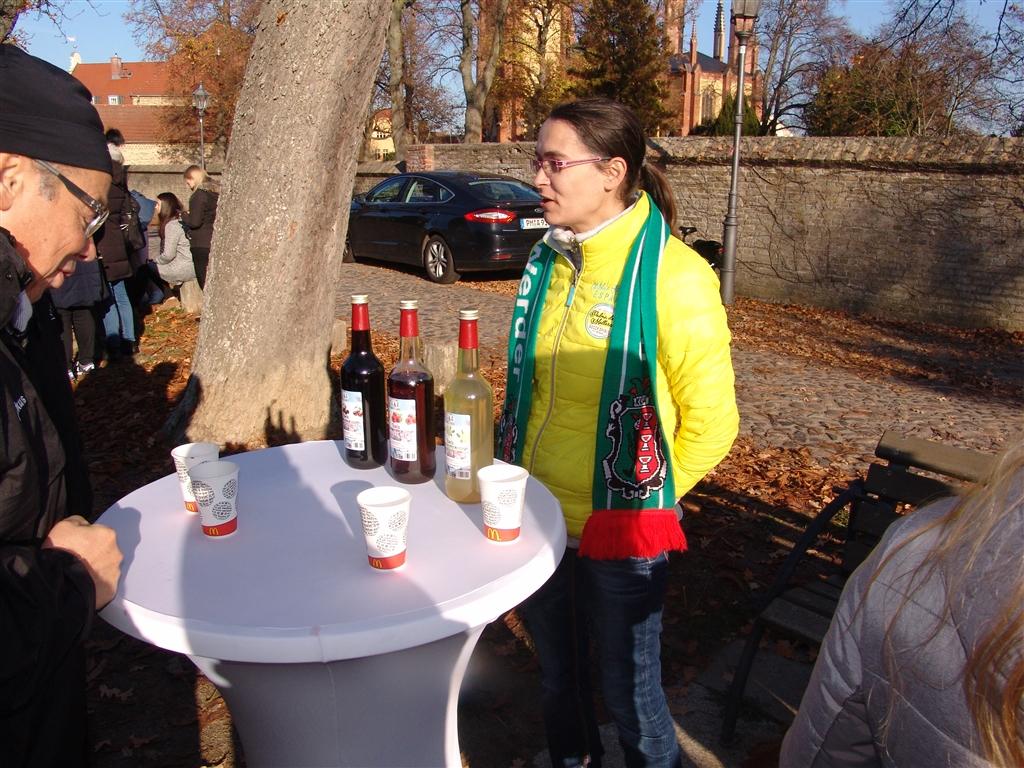 17.11.2018_Inselrundgang_Vereine (93)