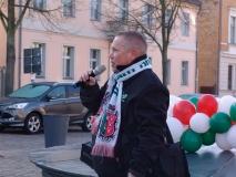 17.11.2018_Inselrundgang_Vereine (9)