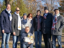 17.11.2018_Inselrundgang_Vereine (97)