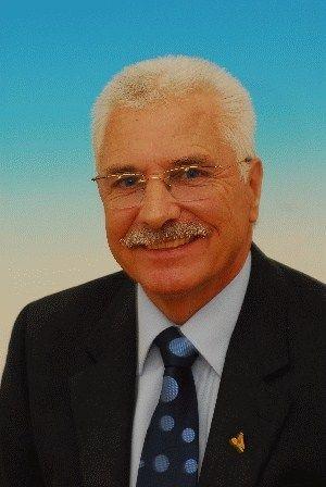 Karl-Heinz Lay