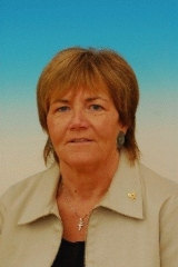 Gisela Lichtenberg