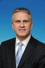 Mark Stehle