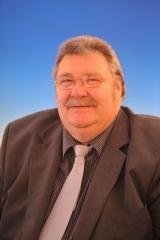 Hans-Jürgen Pufahl