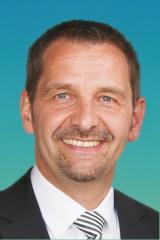 Horst Nothhelfer