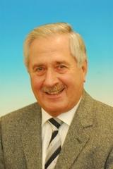 Karlheinz Heinrich