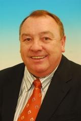 Edgar Steffgen