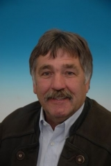 Heinz Lichtenberg