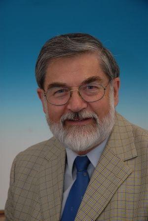 Erich Skarupke - 3. Beisitzer