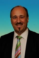 Andreas Becker - 1 Beisitzer